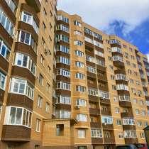 Продаётся 1к. квартира г. Дмитров, ул Гравийная д. 8, в Дмитрове
