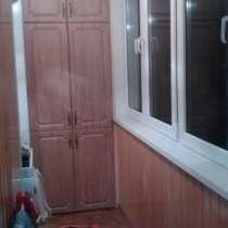 Продам обалденную 3-х комнатную квартиру во Врангеле, в Находке