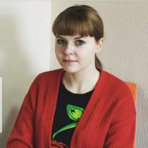 Логопед Цветкова Анна Алексеевна, в Жуковском