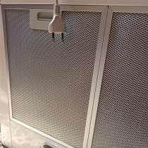 Вытяжка кухонная CIARKO ZR 60+ F, в г.Жодино