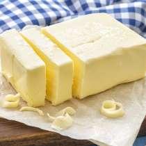 Масло сливочное ГОСТ, в Казани