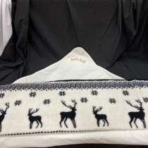 Детской одеяло с пеленкой, в г.Ташкент