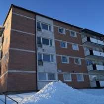 Продам квартиру - 150 000 кр, в г.Ludvika