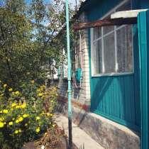 Продам два дома, в Валуйках