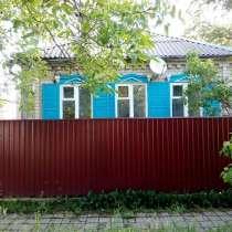 Продаю 4-х комнатный дом на 7 сотках земли в собственности!, в Гулькевичах