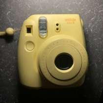 Фотоаппарат instax mini 8, в Ногинске