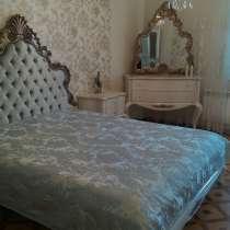Продам квартиру экологический чистом районе, в г.Алматы