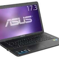Продам ноутбук ASUS X751LB, в Всеволожске
