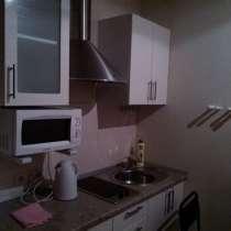 Продаю 2-комнатную квартиру в Сочи, в Сочи