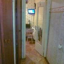 Продажа квартиры в цигломени, в Архангельске