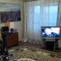 Продаю Трехкомнатную квартира в Улан-Удэ, в Улан-Удэ