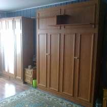 Продам 2-х спальную кровать-трансформер, в г.Луганск