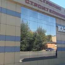 ТОО, в г.Павлодар