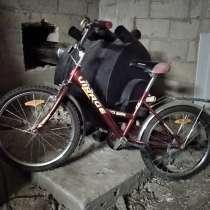 Продам подростковый велосипед, в г.Жлобин