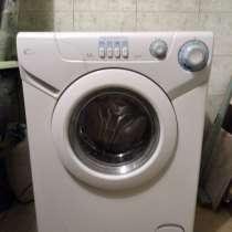 Продам стиральную машину Candy, в г.Павлодар