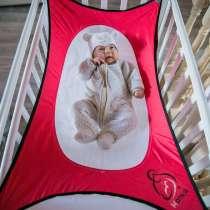 Детский гамак для малыша, в Чебоксарах