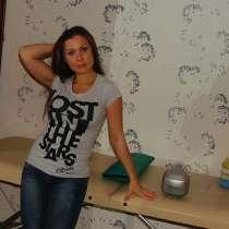 Профессиональный массаж, в Ростове-на-Дону