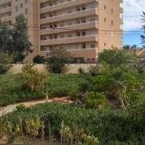 Недвижимость в Испании, Новые квартиры в Ла Мата, Торревьеха, в г.Торревьеха