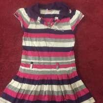 Платье детское, в Фрязине