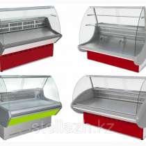 Куплю б/у холодильники импортные в рабочем и нерабочем, в г.Бишкек