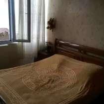 Продается квартира в Ереване, в г.Ереван