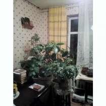Продается квартира, в Павловском Посаде