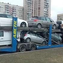 Доставить автомобиль в Алматы, в Москве