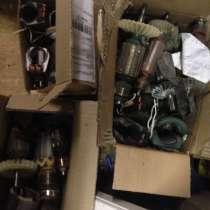 Продам лом электродвигателей, в Москве