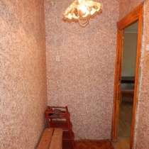 2-х комнатная квартира, 47 кв м, в Павловском Посаде