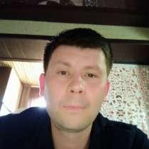 Пулат, 34 года, хочет познакомиться – Познакомлюсь с адекватной и порядочной девушкой, в г.Ташкент