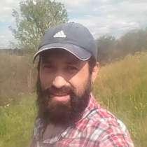 Сергей, 34 года, хочет пообщаться – Сергей, хочет пообщаться, в г.Гомель