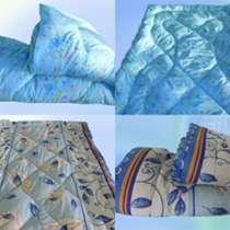 Продам оптом синтепоновые одеяла, в Иванове