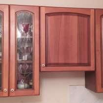 Кухонный гарнитур (Италия) продаю, в Москве
