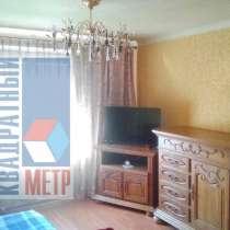 Просторная 3-комнатная квартира на Рафиева, 15, МИНСК, в г.Минск