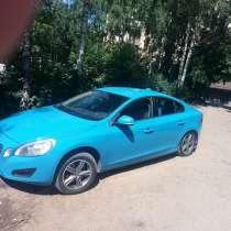 Продаю легковой автомобиль, в Кирове