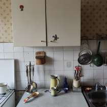 Отдам кух гарнитур срочно, в Челябинске