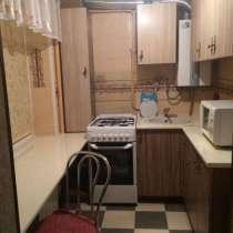 Сдам отличную двухкомнатную квартиру в Калининском р-не, в г.Донецк