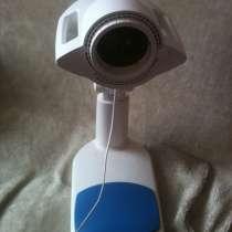 Лампа Биоптрон Про 1 с настольной стойкой, в Краснодаре