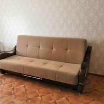 Сдам однокомнатную квартиру на Ленинском проспекте, в Санкт-Петербурге