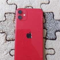 Iphone11, в Петропавловск-Камчатском