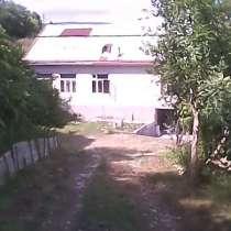 Дом под ключ в Нижней Эшере, рядом с Сухумом (Абхазия), в г.Сухум