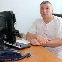 Адвокат в Могилеве и за его пределами, в г.Могилёв