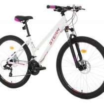 Велосипед, в г.Брест