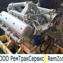 Двигатель ямз-238м2 индивидуальной сборки, в г.Гродно