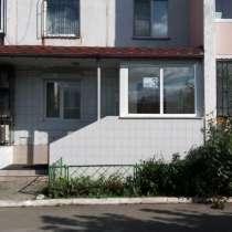 Бухгалтерские услуги, в Челябинске