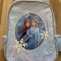 Ранец школьный Disney, в Санкт-Петербурге