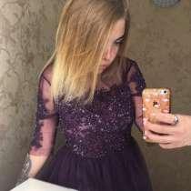 Вечернее платье, в Ростове-на-Дону