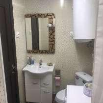 2-х комнатная квартира в Туапсинском районе, в Туапсе