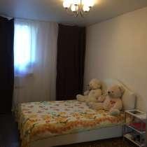 Продаю квартиру в ж/к «Май», в Ступино