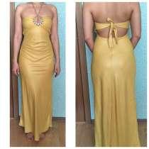 Продам вечерние платья, в г.Астана